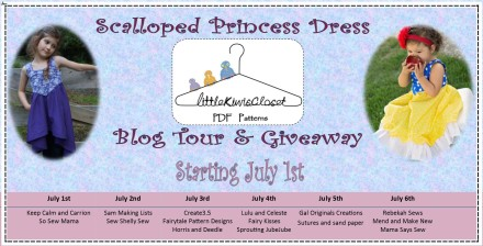 Blog tour advert 1